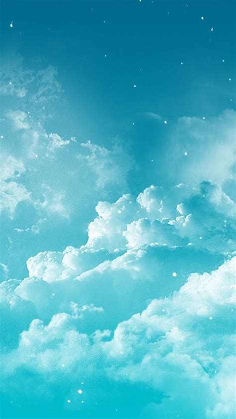 wallpapers for iphone 6 on pinterest fantasy cloudy space iphone 5s wallpaper attractive