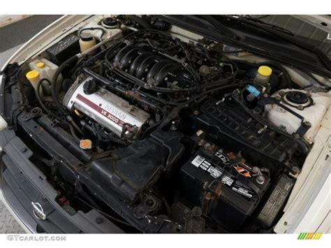 nissan 2000 engine 2000 nissan maxima se engine photos gtcarlot com