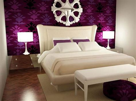 purple headboards for king size beds 30 best images about new headboard ideas on pinterest