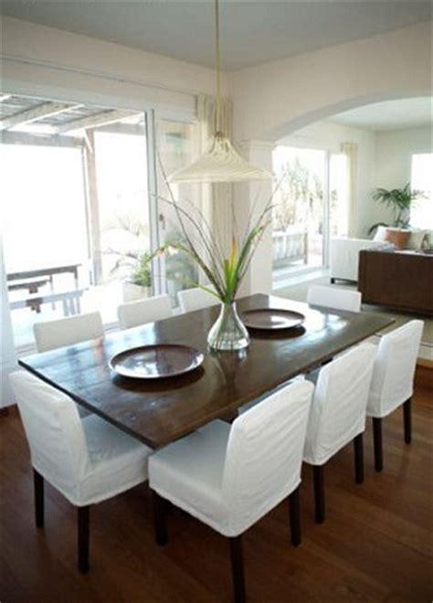decorar mi mesa de comedor decoraci 243 n de comedor estilo feng shui arkiplus