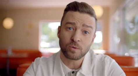 justin timberlake i got this feeling can t stop this feeling video justin timberlake