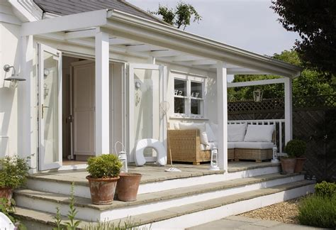 Open Front Porch porch with open steps front porch