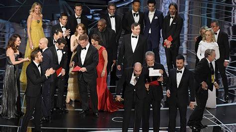 estos todos los ganadores de los premios oscar 2018 publimetro m 233 xico estos todos los ganadores de los premios oscar 2018 monterizos