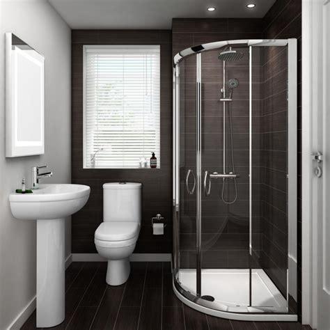 suite style bathrooms fresh ensuite bathroom design ideas small bathroom