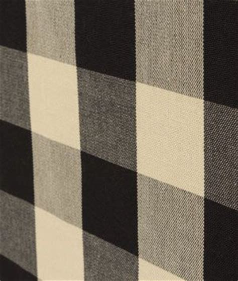 buffalo check upholstery fabric 1000 images about drapery fabric on pinterest drapery