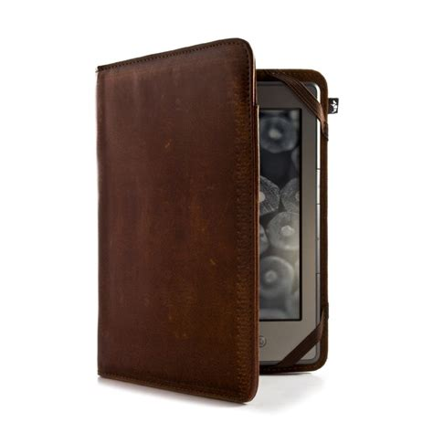 kindle paperwhite cover leather style book  proporta