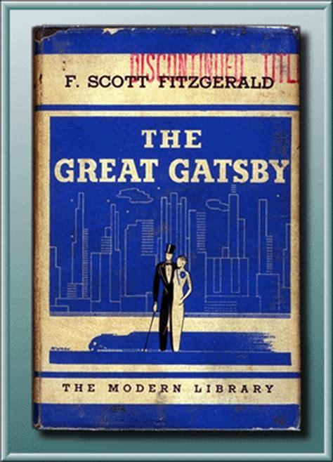 symbolism of great gatsby cover a writer s desk f scott fitzgerald s handwritten great