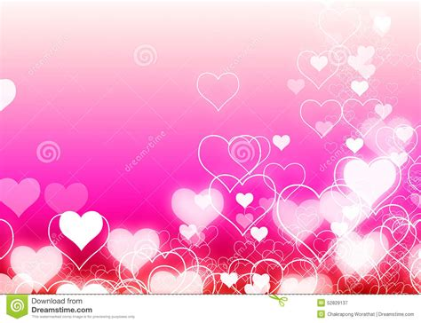Background For Wedding Tarpaulin by Tarpaulin Background Designs Pink Www Imgkid The