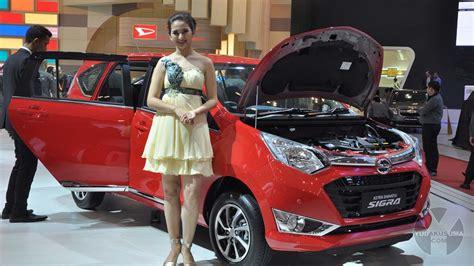 Datsun Go Mpv Plus Cover Selimut Mobil Argento Series Modifikasi Toyota Calya Daihatsu Sigra Pakai Velg Racing