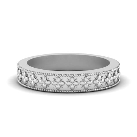 93 vintage platinum wedding rings antique platinum