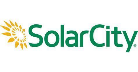 Commercial Solar Panels Solar Power Energy Systems