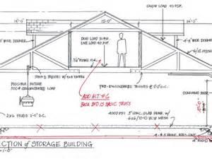 free garage building plans garage workshop plans garage woodworking workshop plans plans for building furniture