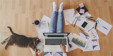 how to a working working from home knowing when to switch obolinx resources
