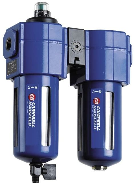 compressed air dryers compressed air driers all automotive auto body desiccant dryer removes oil and