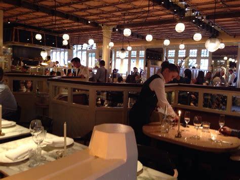 design house restaurant reviews restaurant review chiltern firehouse marylebone luxury restaurant guide
