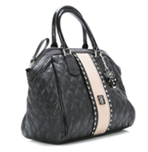 Tas Guess Original Black closeout overstock pallets from quality wholesale products