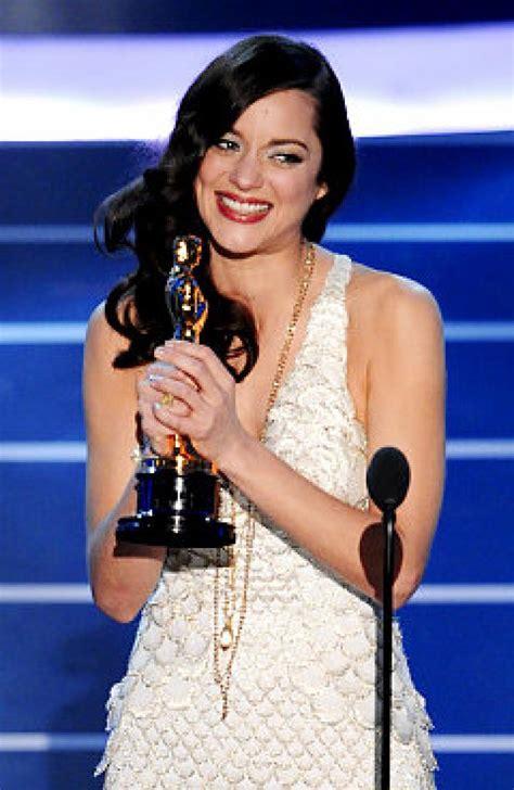 oscar best actress marion cotillard oscar winner marion cotillard dismisses 9 11 as conspiracy