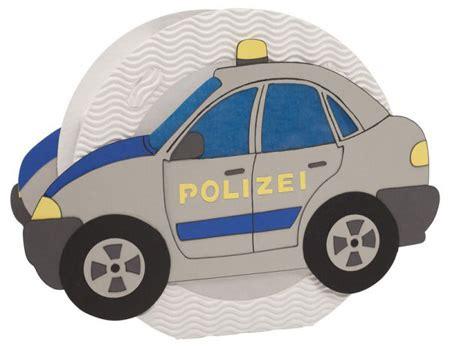 Polizeiauto Selber Malen by Bastelanleitung Polizeiauto Als Laterne Basteln