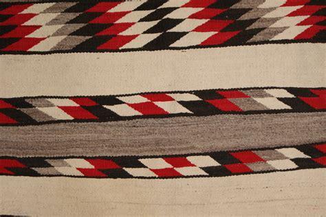 navajo rugs and blankets navajo saddle blanket