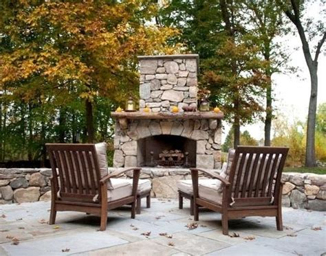 patio fireplace designs 504 best images about patio designs and ideas on