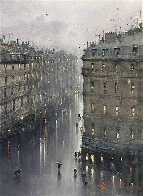 25 best ideas about rain painting on pinterest rain art