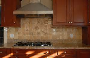awesome Kitchen Tile Designs Behind Stove #2: SCkWFLFr2aep0e0E.jpg