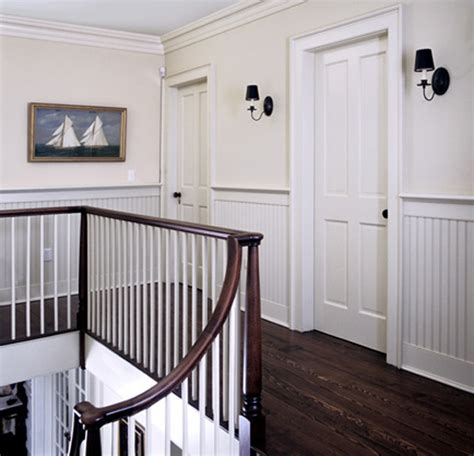 is chair rail outdated tag archive for quot chair rail quot the painted room color