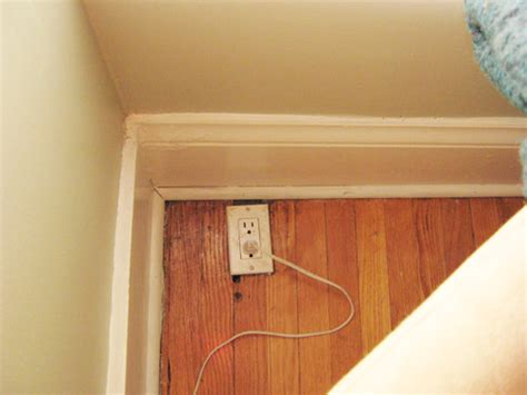 in floor electrical outlets wood floors gen3 electric 215