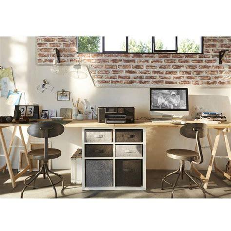 bureau pour deux les 10 meilleures id 233 es de la cat 233 gorie meuble ordinateur