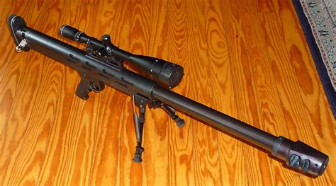 Grizzly 50 Bmg by New Price Lar Big Boar 50 Bmg Rifle For Sale