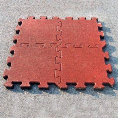 pavimento antitrauma polyshock pavimento antitrauma granulo gomma sbr codex srl