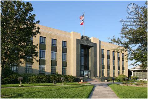 orange county courthouse orange photograph page 1