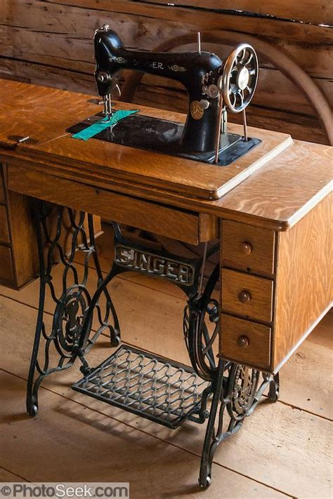 motor machine national city 36 best images about singer sewing machines on