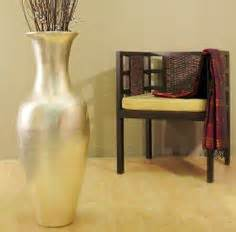 1000 images about corner ideas on floor vases