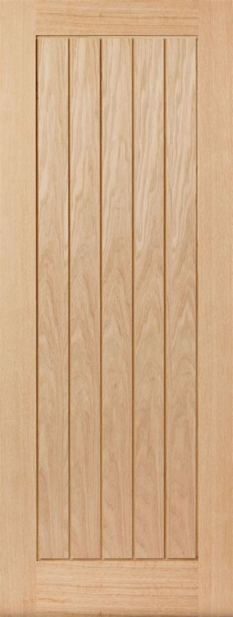 oak doors varnishing oak doors