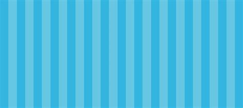 blue striped background stripes background 183 free cool hd