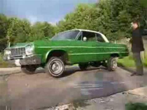 64 impala song 64 chevrolet impala song say dr dre crooked i