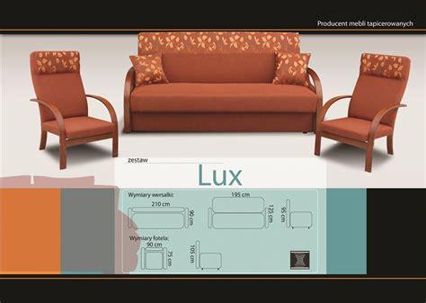 vidox upholstery komplet wypoczynkowy nemo romeo pictures