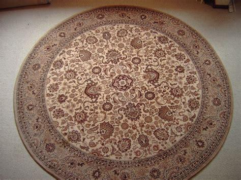 1000 teppiche bielefeld kleinanzeigen teppiche seite 2