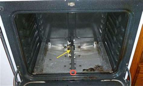 ge xl44 pilot light ge xl44 parts diagram ge electric dryer parts diagram