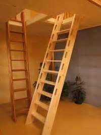 pull down attic stairs related keywords amp suggestions pull down attic stairs long tail keywords