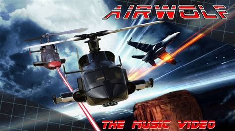 airwolf theme mp theme to airwolf mp3 4 47 mb music paradise pro downloader