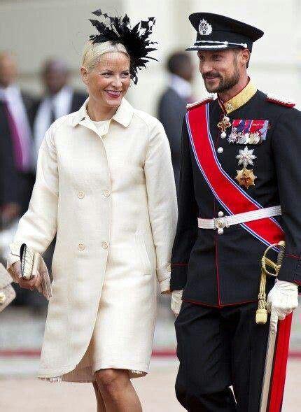 Monarky Indonesia 47 les 64 meilleures images du tableau haakon et mette marit