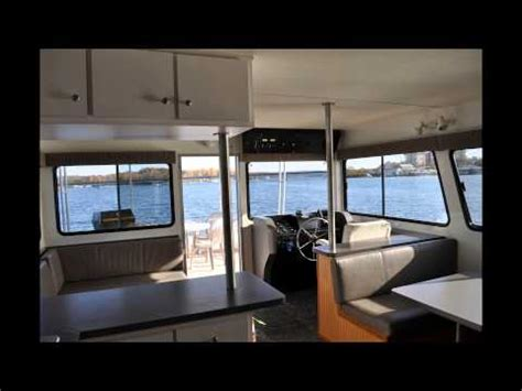 smith mountain lake house boat rentals hoosier hills marina houseboat rentals how to save money and do it yourself