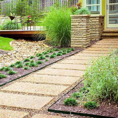 modern garden path ideas garden paths and garden programs ideas for landscaping