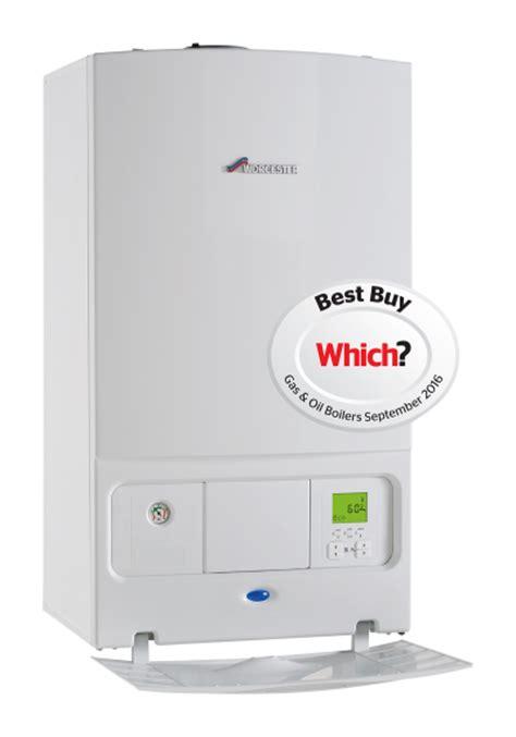 greenstar 12i system w williams plumbing heating