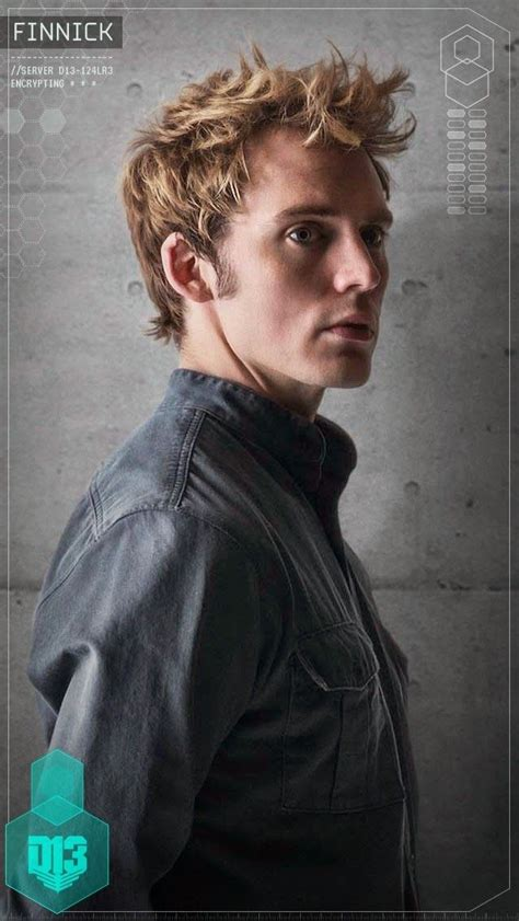 hunger games character themes 159 best finnick odair images on pinterest hunger games
