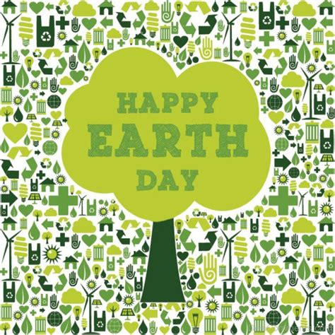 Happy Earth Day by Earth Day Pictures Images Graphics For Whatsapp
