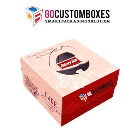 Custom Bakery by Bakery Boxes Custom Bakery Boxes Wholesale Bakery Boxes Uk