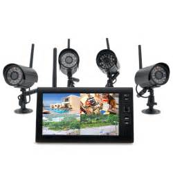 cameras for the home wholesale wireless security home security